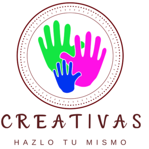 Manos-creativas